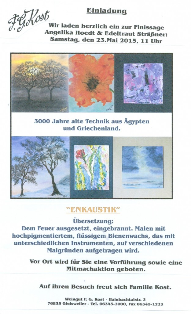 Kost-finissage 002a